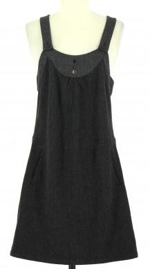 Robe DDP Femme S