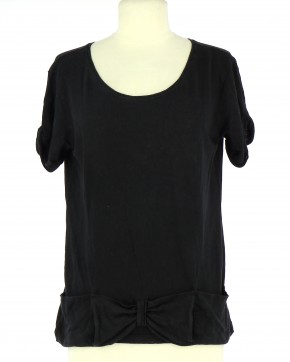 Vetements Top CLAUDIE PIERLOT NOIR