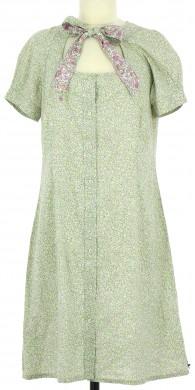 Robe PAUL SMITH Femme FR 38