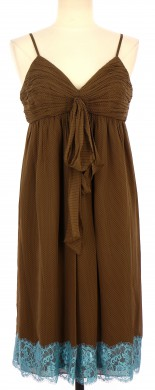 Robe ALAIN MANOUKIAN Femme FR 40