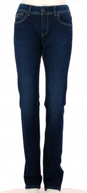 Jeans PEPE JEANS Femme W31