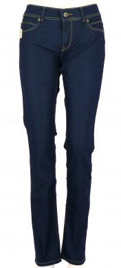 Jeans PEPE JEANS Femme W32