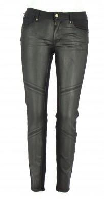 Jeans LE TEMPS DES CERISES Femme W31