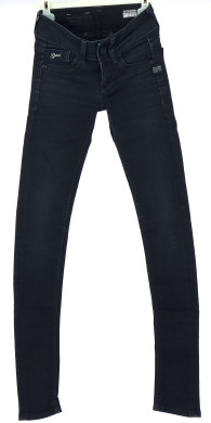 Jeans G-STAR Femme W24