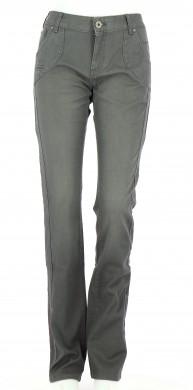 Jeans LE PETIT BAIGNEUR Femme W30