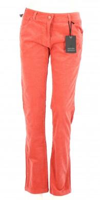 Jeans EMOI BY EMONITE Femme W32