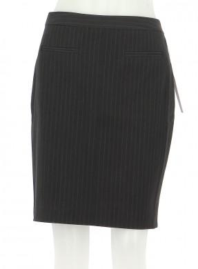 Jupe DKNY Femme FR 36