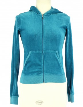 Sweat JUICY COUTURE Femme S
