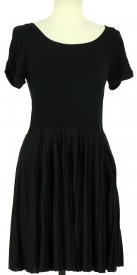 Robe FRENCH CONNECTION Femme FR 40