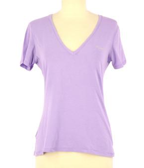 Tee-Shirt KAPORAL Femme FR 38