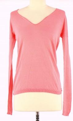 Tee-Shirt IKKS Femme S