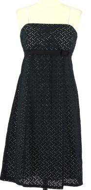 Robe ALAIN MANOUKIAN Femme FR 42