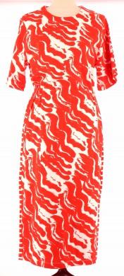 Robe PETIT BATEAU Femme L
