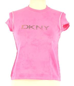 Tee-Shirt DKNY Femme M