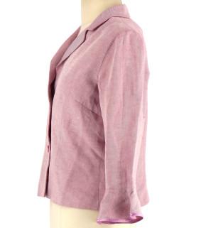 Vetements Veste / Blazer PABLO DE GERARD DAREL ROSE