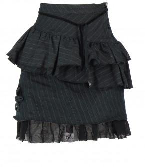 Jupe DKNY Femme FR 38