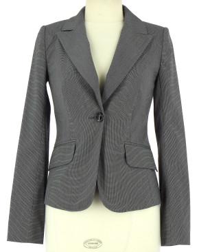 Veste / Blazer MORGAN Femme FR 36