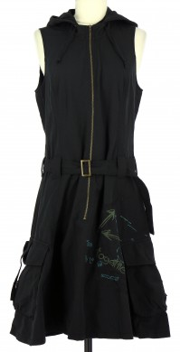 Robe DESIGUAL Femme FR 40