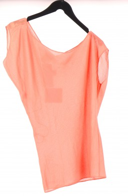 Blouse NARCISO RODRIGUEZ Femme FR 38