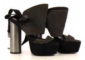 Sandales SURFACE TO AIR Chaussures 39