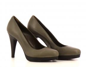 Escarpins BALMAIN Chaussures 37