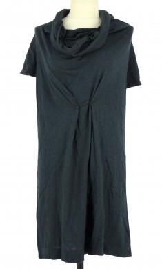 Robe COMPTOIR DES COTONNIERS Femme S