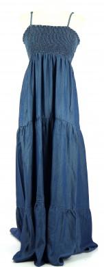 Robe 123 Femme FR 40