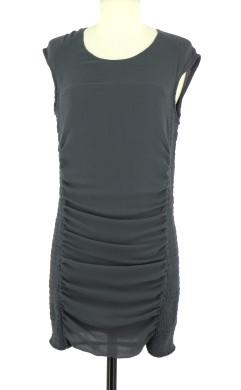 Robe IRO Femme T2