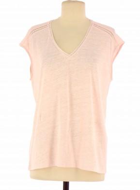 Tee-Shirt ZAPA Femme T1