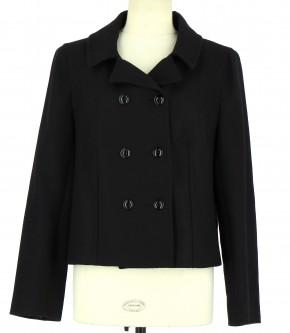 Veste / Blazer 123 Femme L