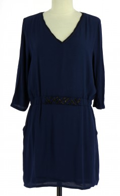 Robe SUNCOO Femme T2