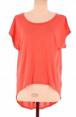 Tee-Shirt COP COPINE Femme M