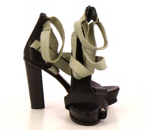 Chaussures Sandales SURFACE TO AIR BEIGE