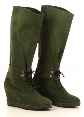 Bottes SURFACE TO AIR Chaussures 39