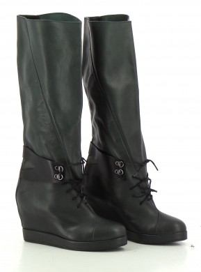 Bottes SURFACE TO AIR Chaussures 37