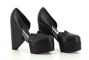 Escarpins SURFACE TO AIR Chaussures 37