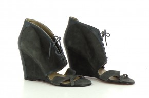 Escarpins SURFACE TO AIR Chaussures 40