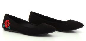 Ballerines MOSQUITOS Chaussures 40