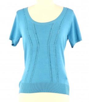 Tee-Shirt GIANFRANCO FERRE Femme L