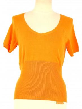 Tee-Shirt MOSCHINO Femme FR 40