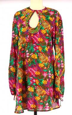 Robe LYT BY VOYAGE Femme M