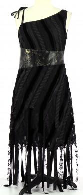 Robe VOYAGE PASSION Femme FR 40