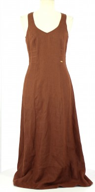 Robe MONTANA BLU Femme FR 38
