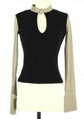 Tee-Shirt GIANFRANCO FERRE Femme XS