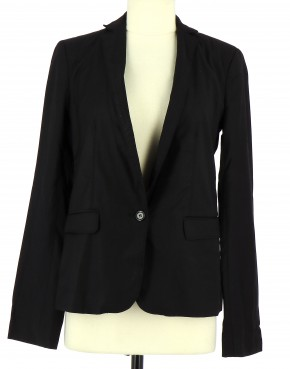 Veste / Blazer FRENCH CONNECTION Femme S