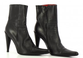 Bottines / Low Boots FREE LANCE Chaussures 38