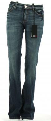 Jeans ICEBERG Femme FR 38