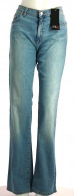 Jeans ICEBERG Femme FR 42