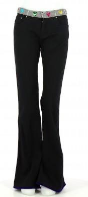 Pantalon VOYAGE PASSION Femme FR 40