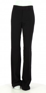 Pantalon MOSCHINO CHEAP AND CHIC Femme FR 40